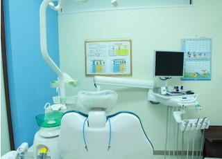 アール歯科・矯正歯科クリニックの写真