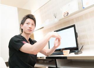 名駅アール歯科・矯正歯科の写真