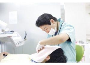 アイボリー歯科クリニックの写真