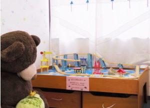 川口元郷歯科医院の写真