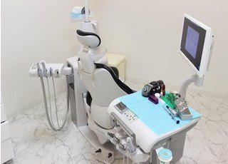 大家歯科の写真