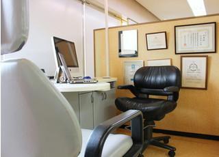 モリシタ歯科医院の写真