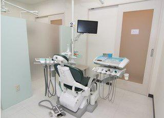 桃園通り 村上歯科医院の写真