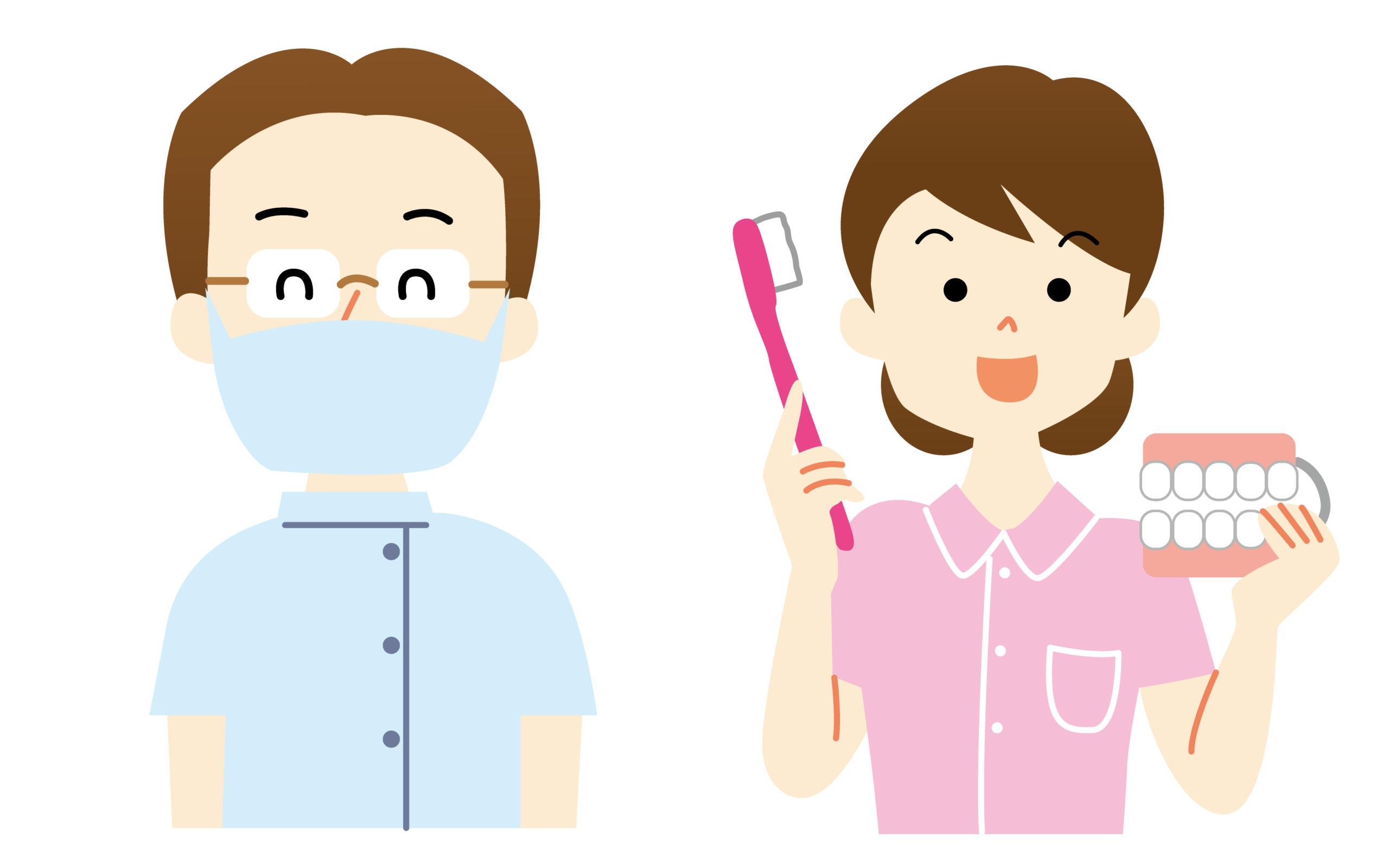 気になる根管治療の痛みを解説!治療の流れとおすすめ歯医者さんの条件