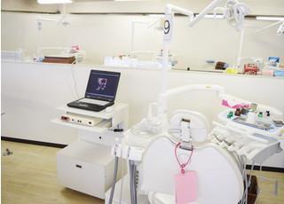 村田歯科医院/村田歯科横浜矯正歯科センターの写真