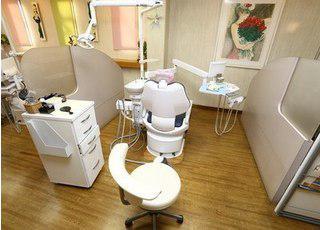 田所歯科医院