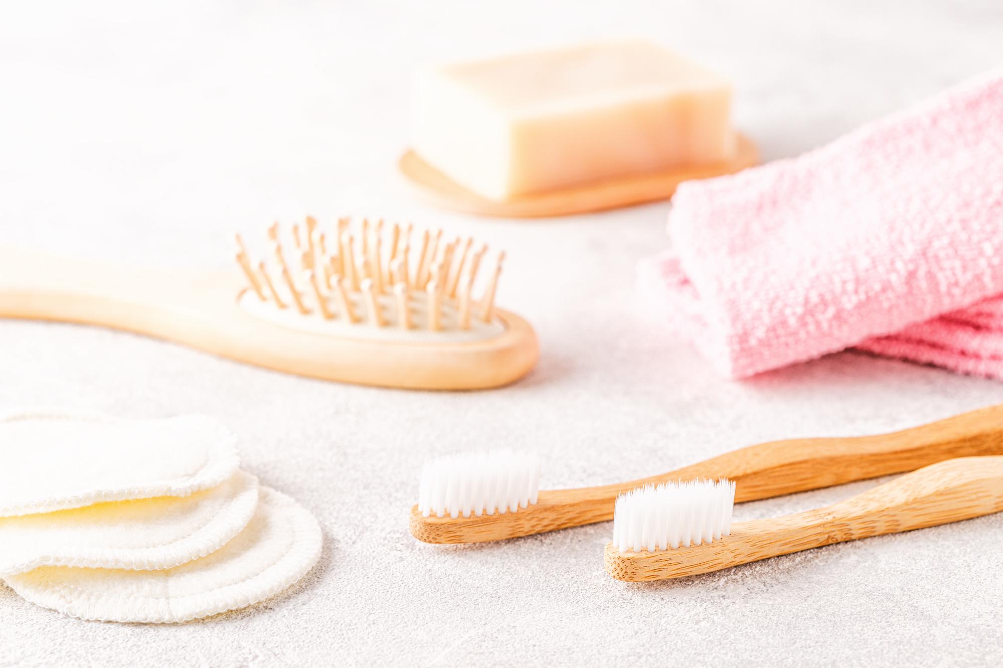 歯茎が腫れる原因と治療法を紹介!5つの不快な症状を解説