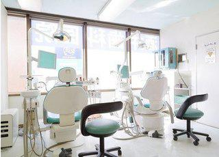 酒井歯科医院の写真