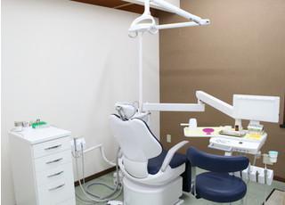 なかよし歯科医院の写真