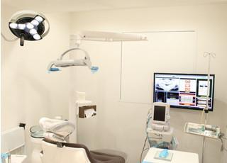 松崎歯科医院の写真