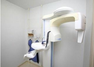 石川医院の写真