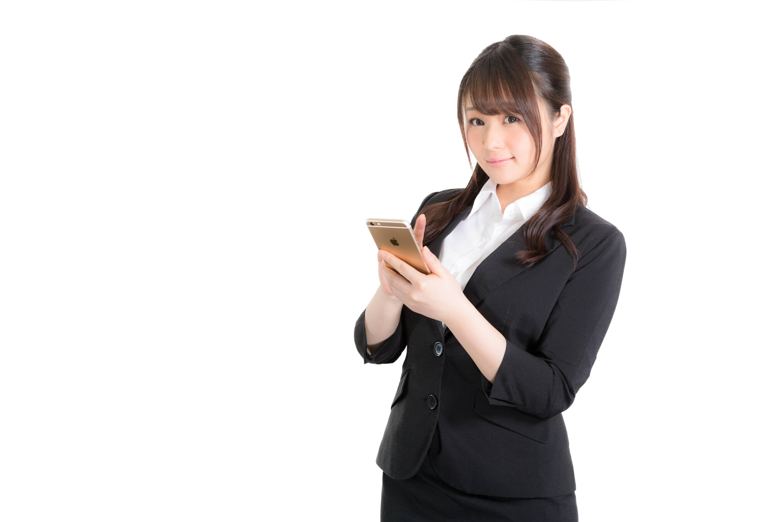 『ネット予約』千石駅の歯医者さん!おすすめポイントを掲載【6院】