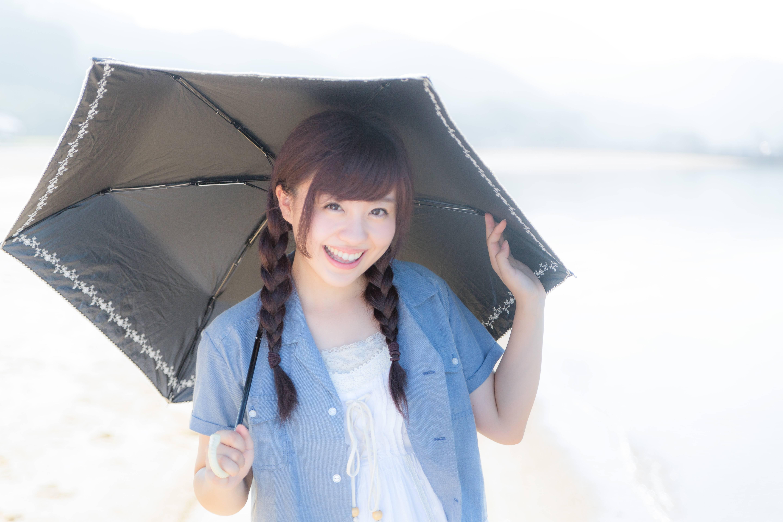 『ネット予約』池田駅の歯医者さん!おすすめポイントを掲載【3院】