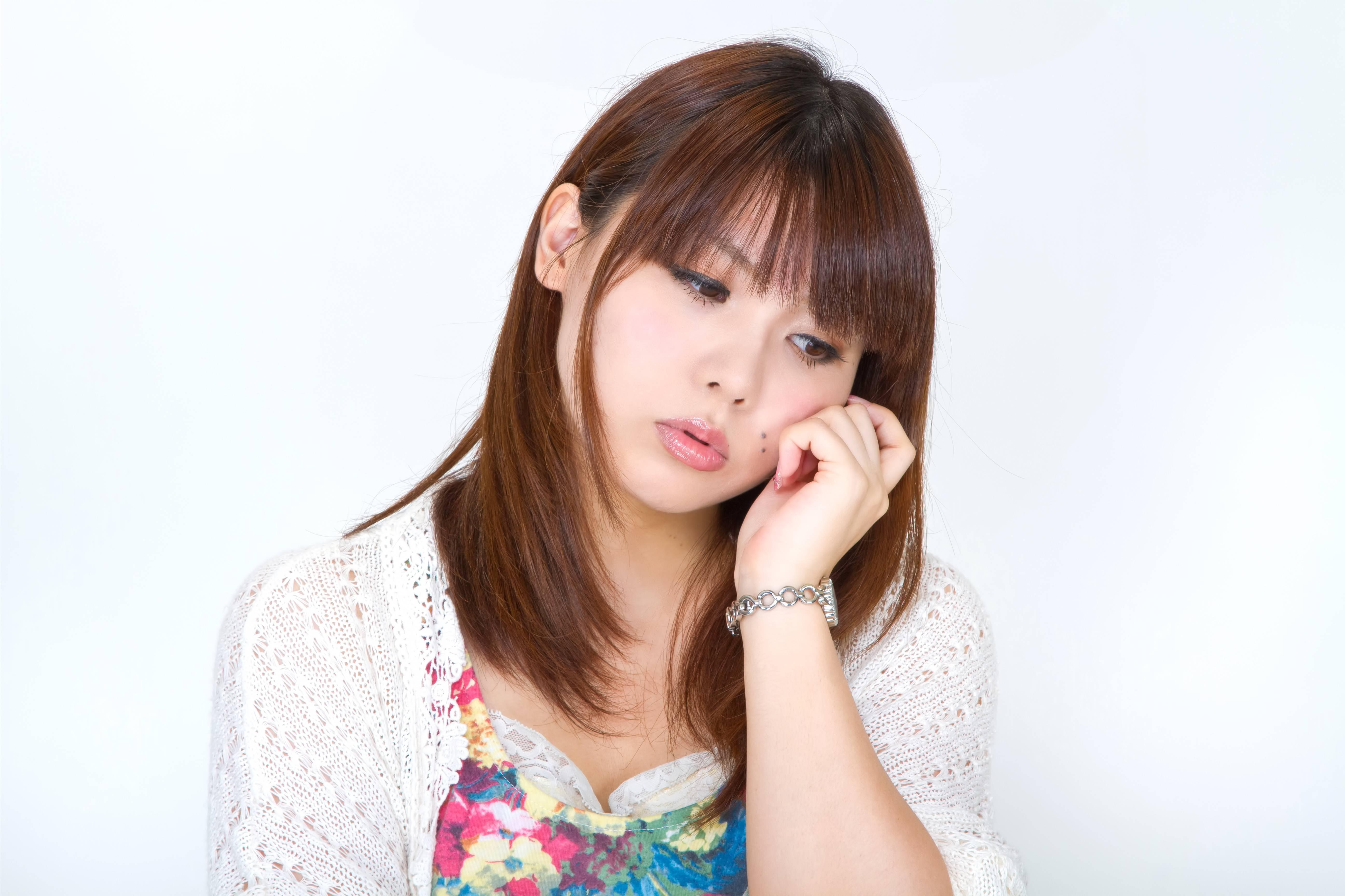 『ネット予約』豊田市の歯医者さん!おすすめポイントを掲載【9院】