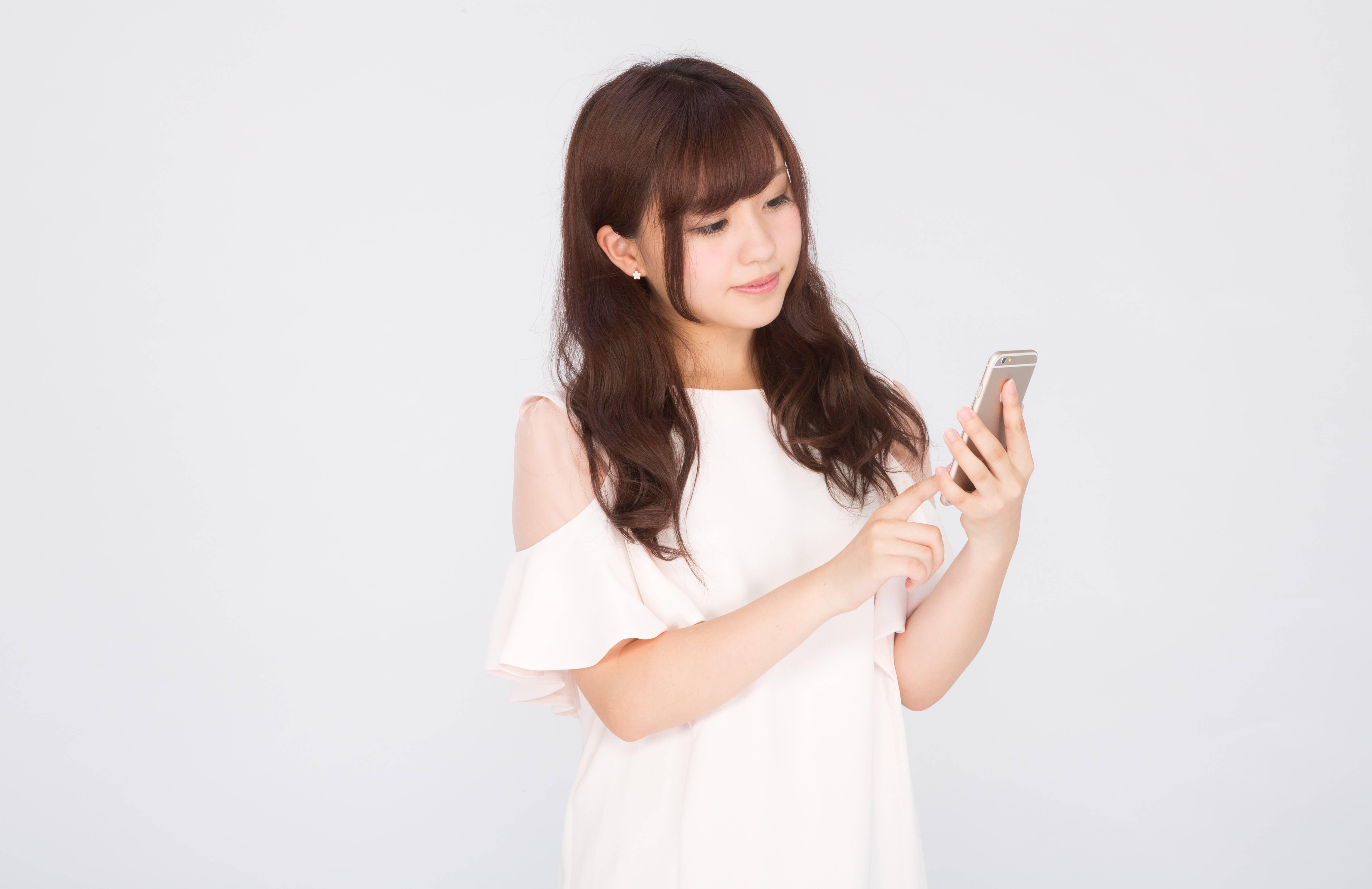 『ネット予約』奥沢駅の歯医者さん!おすすめポイントを掲載【9院】