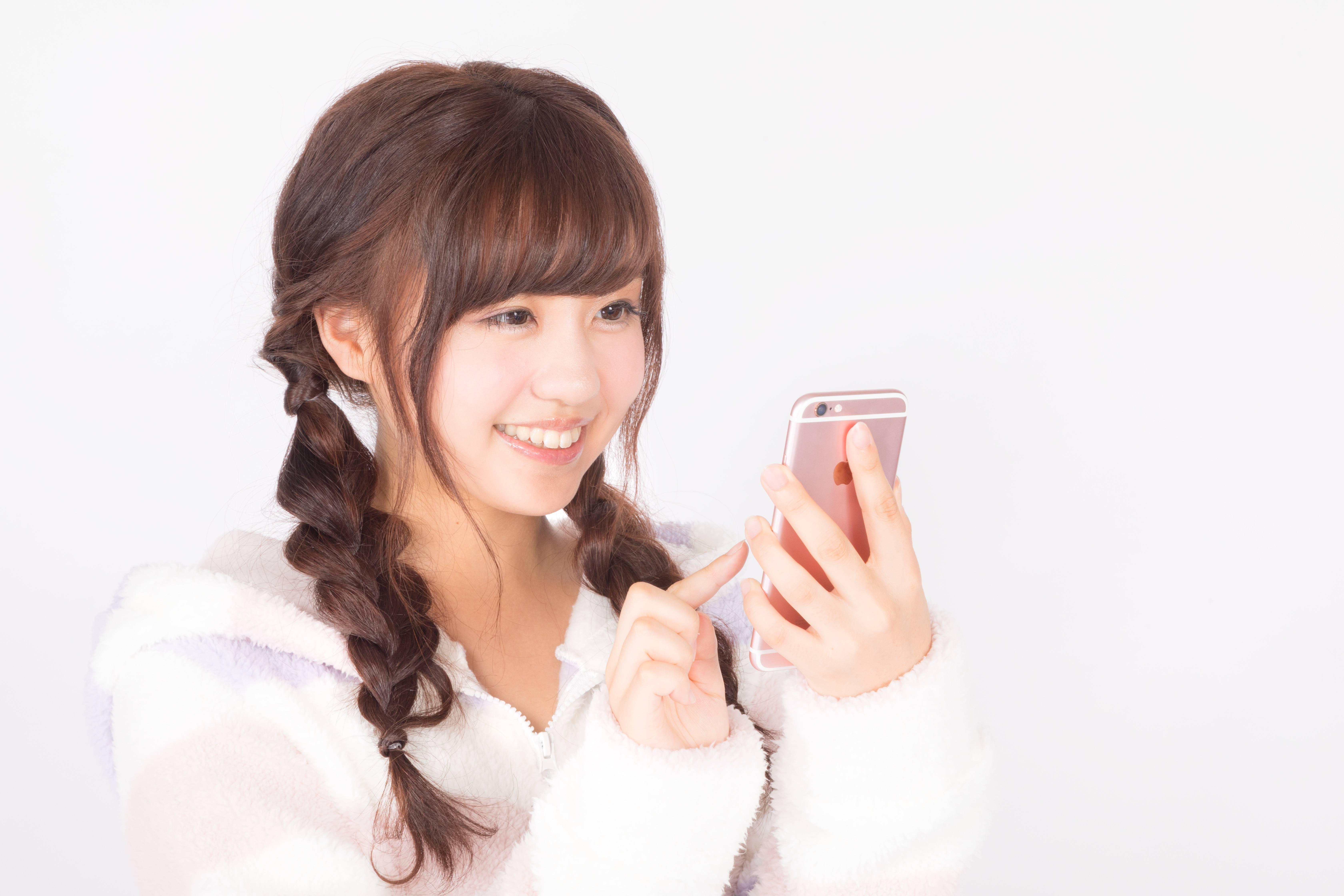『ネット予約』二子玉川駅の歯医者さん!おすすめポイントを掲載【8院】