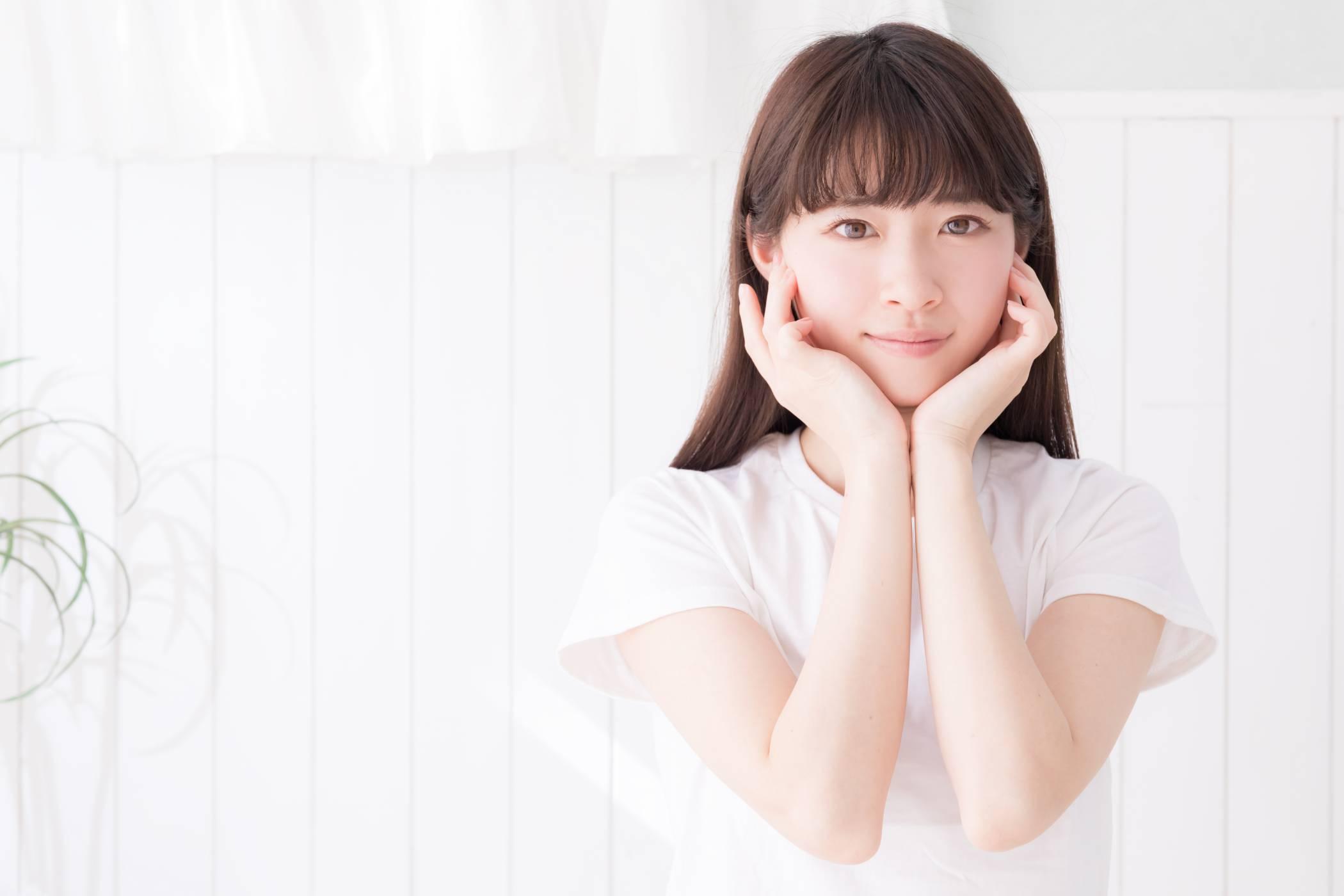 『ネット予約』甲東園駅の歯医者さん!おすすめポイントを掲載【5院】