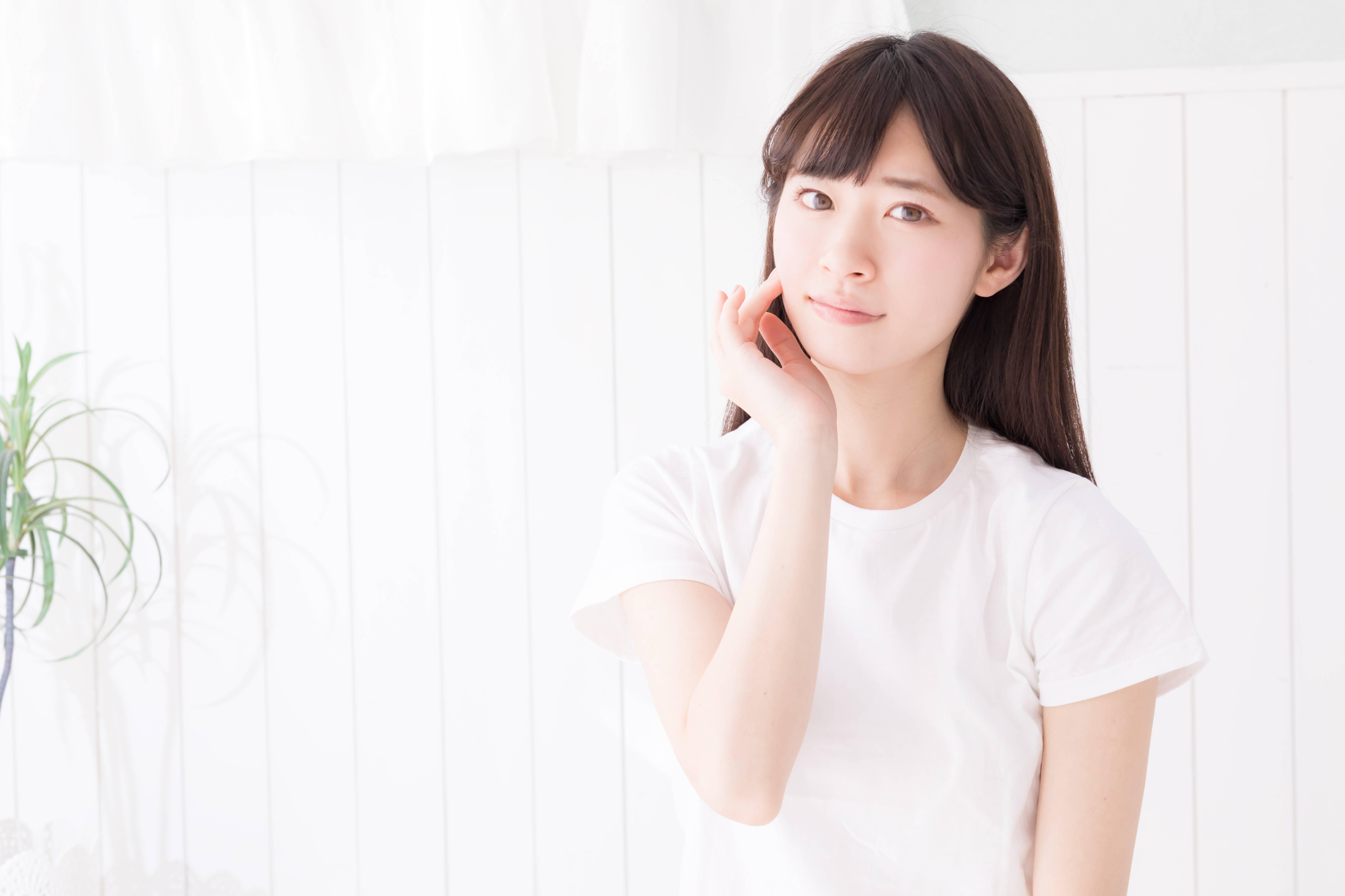 『ネット予約』高知駅の歯医者さん!おすすめポイントを掲載【7院】