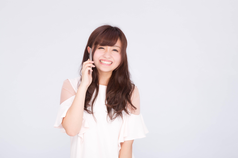 『ネット予約』吉塚駅の歯医者さん!おすすめポイントを掲載【8院】