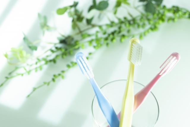 『ネット予約』岡山市の歯医者さん!おすすめポイントを掲載【4院】