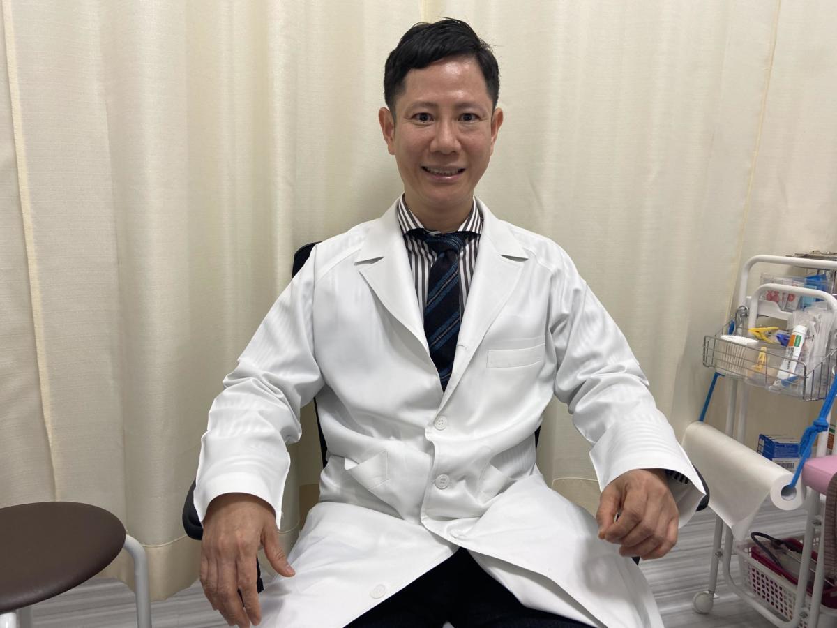 【医師が回答】ピアス、足の臭い、タトゥーなど!皮膚科で受けられるさまざまな診療